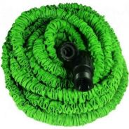 TDI - magic hose green 50ft