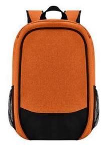 Pelbagai Daypack Backpack Bag677