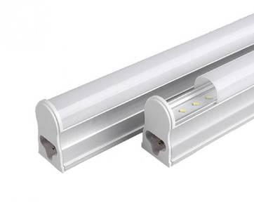 T5 Lampu LED