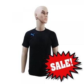 SALE SALE SALE Puma Graphic Tee Shirt 021
