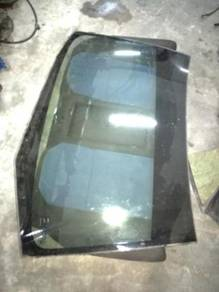 Lancer Evolution 7 8 9 Evo Windscreen Glass Screen