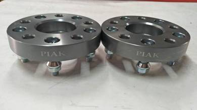 Piak Wheel Spacer Lexus RX350 RX300 IS250 RX270