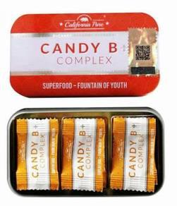 B Candy