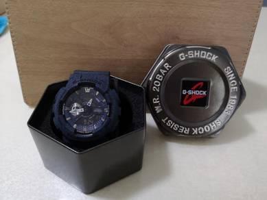 Watches/jam tangan
