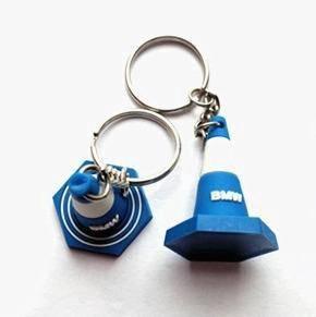 PVC Keychain Printing Malaysia
