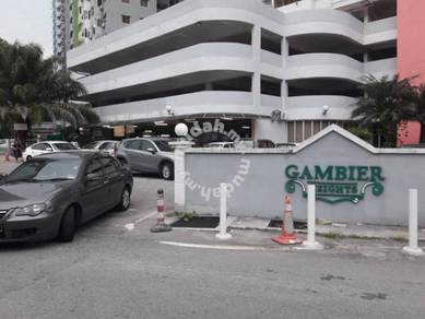 SPECIAL PROMO | Gambier Height Food Court | 2800sf | Below 1MIlL!!
