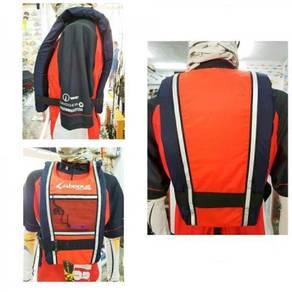 Sabpolo Life Jacket