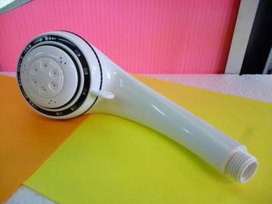 New Hand shower HEAD for Electrolux EWE-361AX