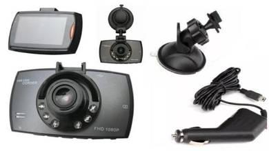 Dashcam G66 1080 HD Promosi Hebat