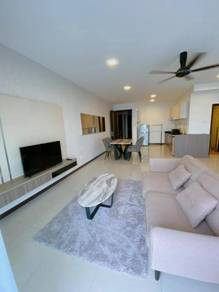 Molek Regency Condominium Taman Molek OFFER NOW