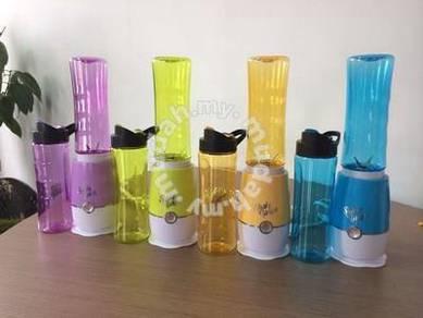 Shake n Take 3 beserta 2 botol