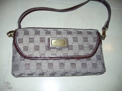 Giossardi Shoulder Bag