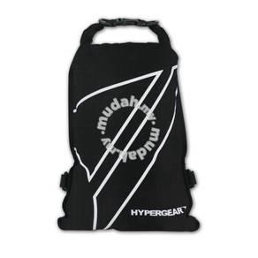 Hypergear 10L Flat Bag code 30108 (NEW)
