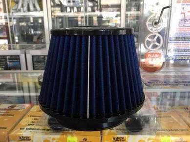 Simota open pod air filter universal