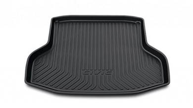 Honda Civic FD FC Cargo Trunk Boot Tray
