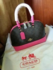 Handbag gojes