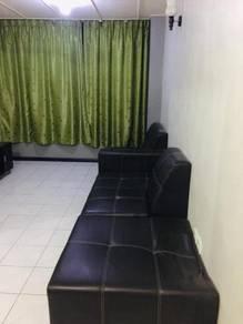 MJC Soho Apartment