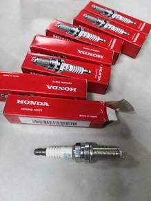 Honda Insight spark plug Original