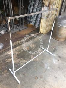 Shirt Stand / T Stand assemable
