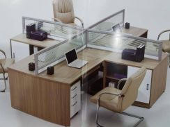 Office table (l/sum)