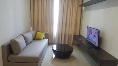 I-suite i-city 2r1b i suite i city isuite icityseksyen 7 shah alam