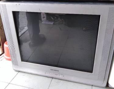 Samsung tv 29 inci good warking
