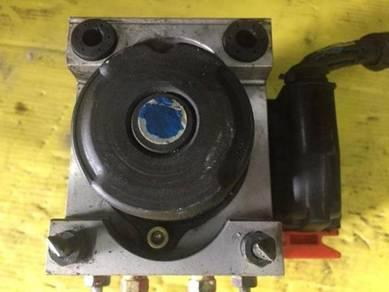 JDM Honda City ABS Pump SEL GD6 GD8 L15A 02-08