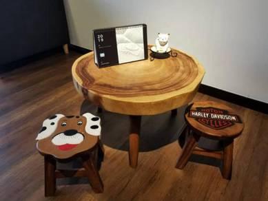 Maya Condo Likas   Seaview   Fully Furnished 3 bedroom