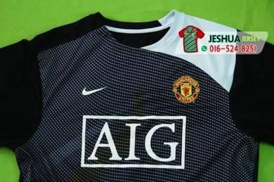 Nike 90 Manchester United training jersey jersi MU