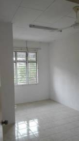 Rooms for rent - Taman pulai impian Seremban