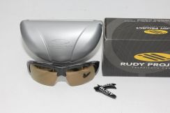 Rudy Project Ryzer XL sunglasses