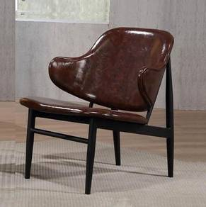 Luxury Modern Designer Chair YG56009-RCBR/GY KL