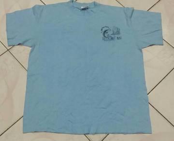Vintage teejays shirt