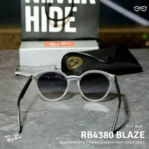 Rb4380 blaze