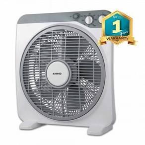 Khind Box Fan BF12S (12