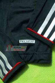 Adidas Liverpool Techfit long sleeve jersey jersi