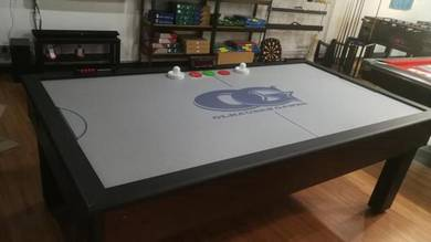 Commercial Grade Olhausen Air Hockey Table