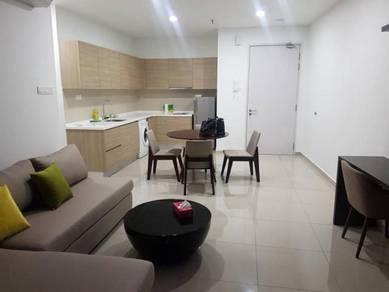 I-suite 2r2b i suite i-city isuite seksyen 7 shah alam I city