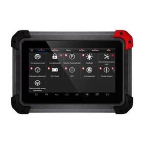 Xtool EZ400 pro scanner diagnostic original