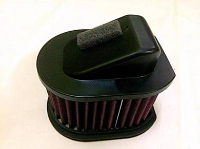 Kawasaki Z800 Air Filter (Racing) z8
