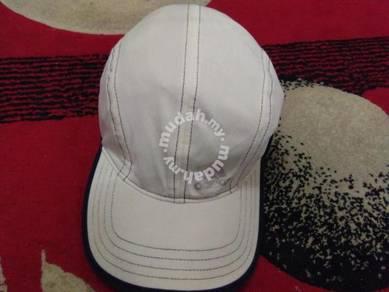 Adidas cap size 54-57cm