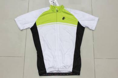 Hincapie Performer One cycling jersey - M