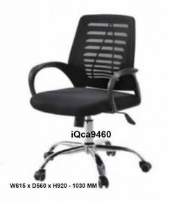 Office Furniture / Office Mesh Chair