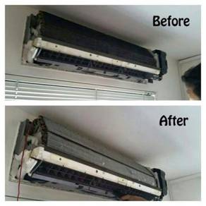 Offer price 48/699*aircond air cond