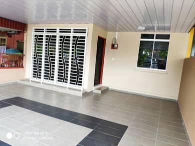 Srimulia homestay JALAN SULTANAH ALOR SETAR