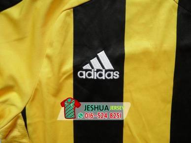 Adidas Real Zaragoza jersi jersey M