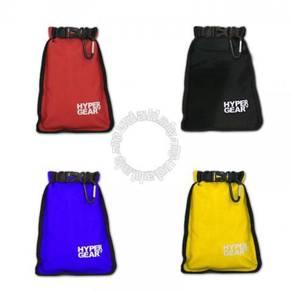 Hypergear 2Litre Flat Bag code-30107 (NEW)
