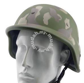 Sport Helmet for Outdoor Activities