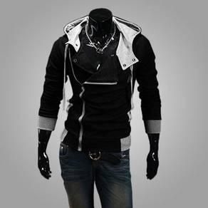Assassin creed Desmond stylish jacket