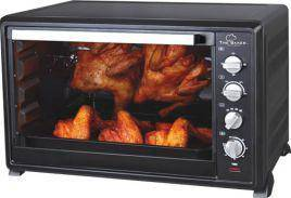 Baker Electric Oven ESM-100L